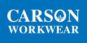 Carson Workwear - Referenz ERP System und Warenwirtschaft