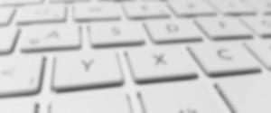 ERP Lösung - ERP System - ERP Software - Warenwirtschaftssystem - Warenwirtschaft, Software KMU - Sporthandel Software - Software Mode