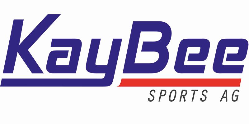 Kay Bee Sports AG - Referenz ERP System und Warenwirtschaft