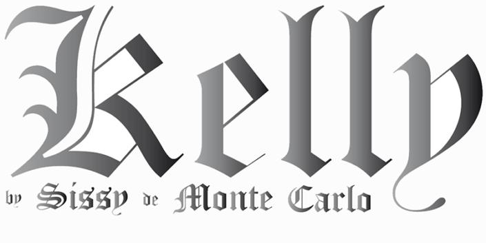Kelly by Sissy de Monte Carlo - Referenz ERP System und Warenwirtschaft