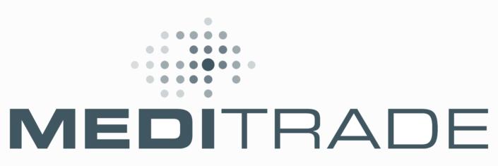 Meditrade - Referenz ERP System und Warenwirtschaft