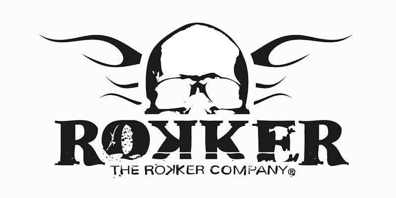 The Rokker Company - Motorradbekleidung Vintage - Referenz ERP System und Warenwirtschaft