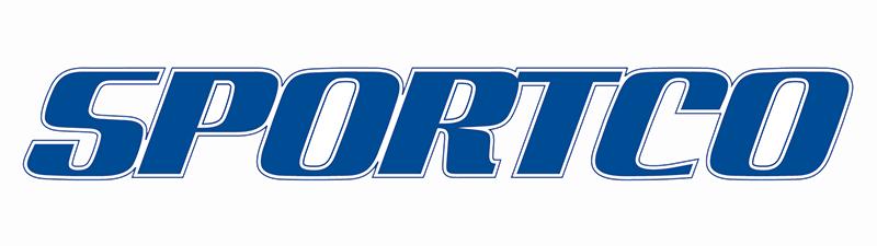 Sportco - Referenz ERP System und Warenwirtschaft