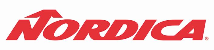 NORDICA - Referenz ERP System und Warenwirtschaft
