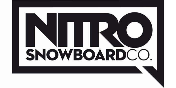 Nitro Snowboards - Referenz ERP System und Warenwirtschaft