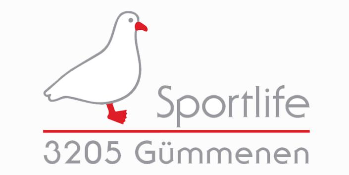 Sportlife - Referenz ERP System und Warenwirtschaft