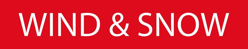 W&S - Referenz ERP System und Warenwirtschaft