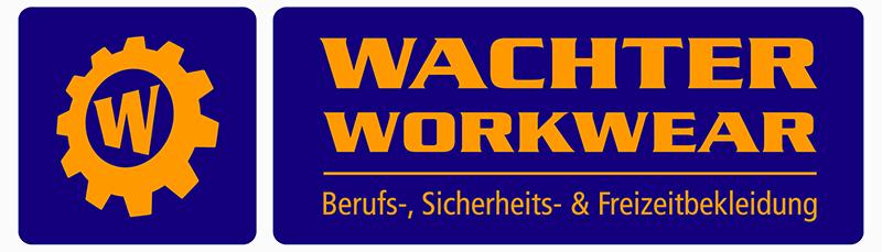 Wachter Workwear - Arbeitsausrüstung für Profis - Referenz ERP System und Warenwirtschaft