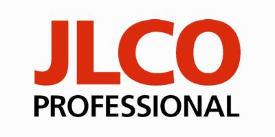 JLCO - Referenz ERP System und Warenwirtschaft