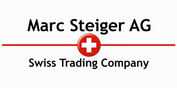 Marc Steiger AG