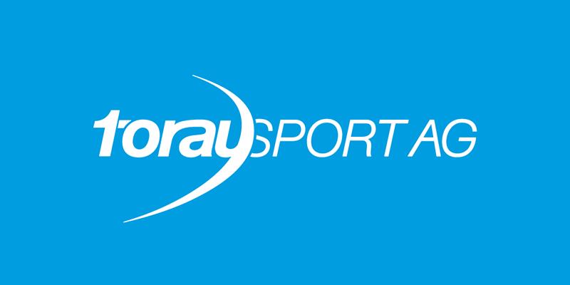 Torau Sport AG - Sportdistribution - Referenz ERP System und Warenwirtschaft
