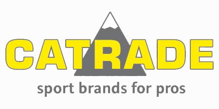 Catrade -BIC - ELAN - SIGG - Referenz ERP System und Warenwirtschaft