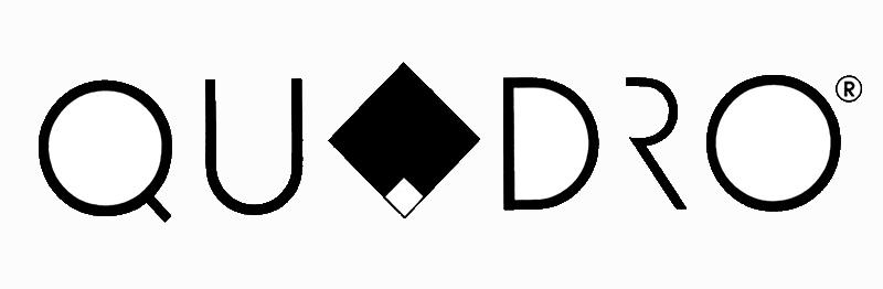 Quadro - Referenz ERP System und Warenwirtschaft
