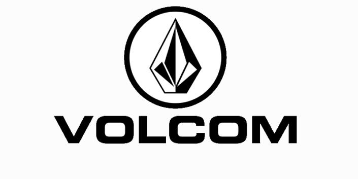 Volcom - Welcom Modedistribution - Referenz ERP System und Warenwirtschaft