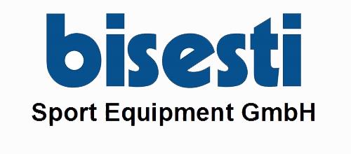 Bisesti - Referenz ERP System und Warenwirtschaft