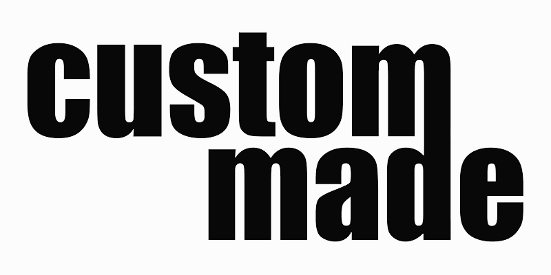 Custom Made GmbH - Referenz ERP System und Warenwirtschaft