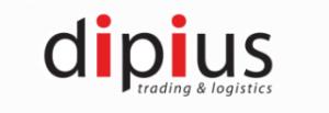 Dipius SA - Ihr Partner für Alfi, Theos, Wenko, Hamax, Baldas und Davoser - Referenz ERP System und Warenwirtschaft