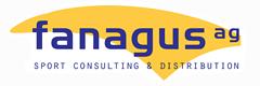 Fanagus - Schweizer Importeur von Fanatic Surfboards, Snowboards, Kiteboards und Wakeboards.