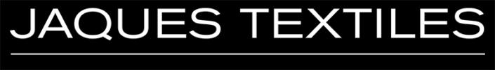 Jaques Textiles - Referenz ERP System und Warenwirtschaft