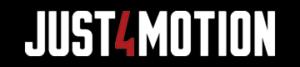 Just4motion - Referenz ERP System und Warenwirtschaft