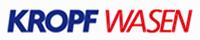 Kropf - Referenz ERP System und Warenwirtschaft