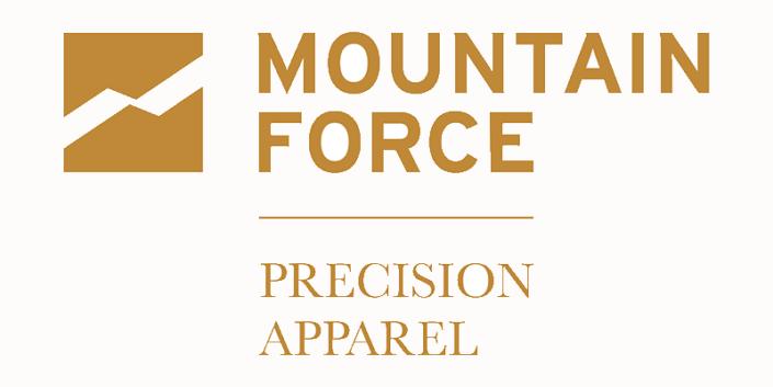 Mountain Force - Referenz ERP System und Warenwirtschaft