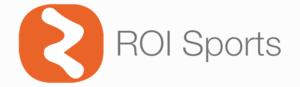 Roi Sports - Referenz ERP System und Warenwirtschaft