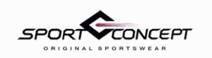 Sport Concept - Referenz ERP System und Warenwirtschaft