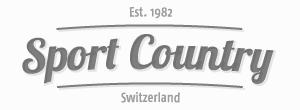 Sport Country - Seit über 30 Jahren importiert die Firma Sport Country AG verschiedene Sportmarken und vertreibt diese an die besten