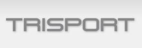 Trisport - Referenz ERP System und Warenwirtschaft