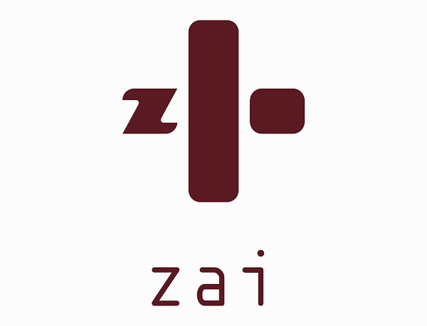 Zai - Referenz ERP System und Warenwirtschaft