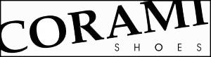 CORAMI - Laufen in seiner schönsten Form - Referenz ERP System und Warenwirtschaft