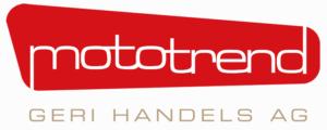 Mototrend - Referenz ERP System und Warenwirtschaft