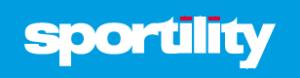 Sportility - Referenz ERP System und Warenwirtschaft