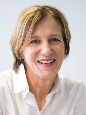 Susanne Pulfer