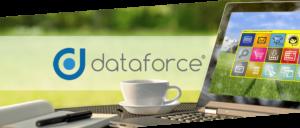 dataforce softwarelösung für sport und mode distribution, erp system, warenwirtschaft