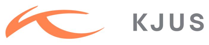 KJUS - Referenz ERP System und Warenwirtschaft